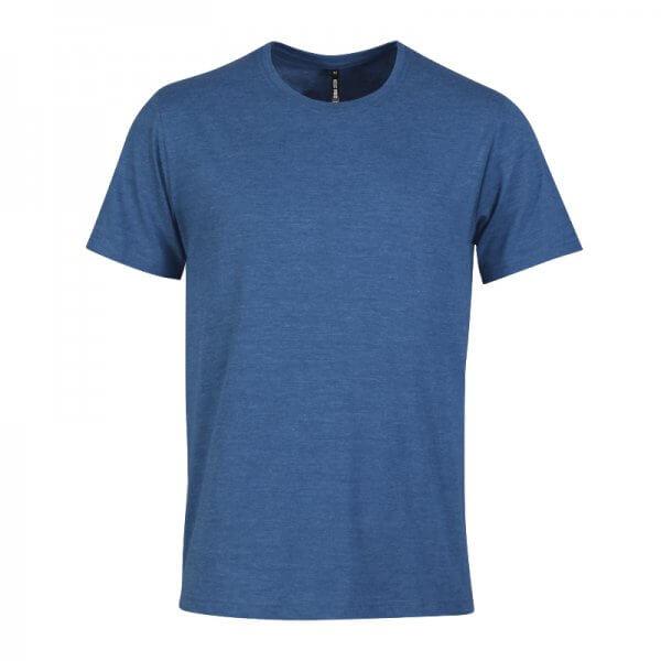 Global Citizen Lifestyle T-Shirt 10