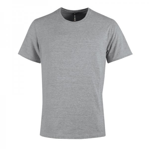 Global Citizen Lifestyle T-Shirt 9