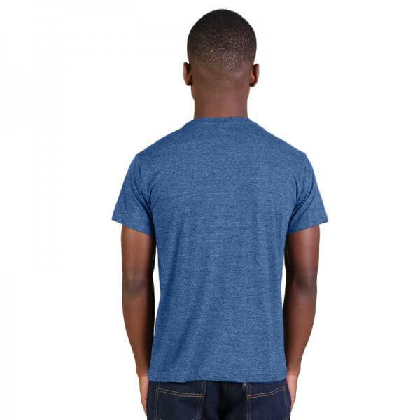 Global Citizen Lifestyle T-Shirt 24