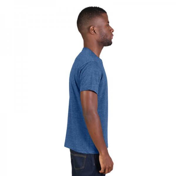 Global Citizen Lifestyle T-Shirt 23