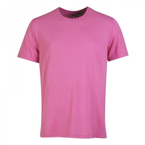 Global Citizen Lifestyle T-Shirt 6