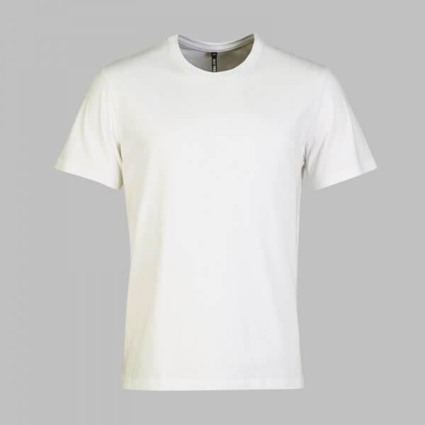 Global Citizen Lifestyle T-Shirt 4