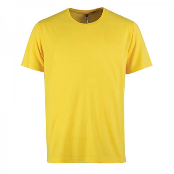 Global Citizen Lifestyle T-Shirt 2