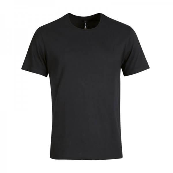 Global Citizen Heavyweight Lifestyle T-Shirt 17