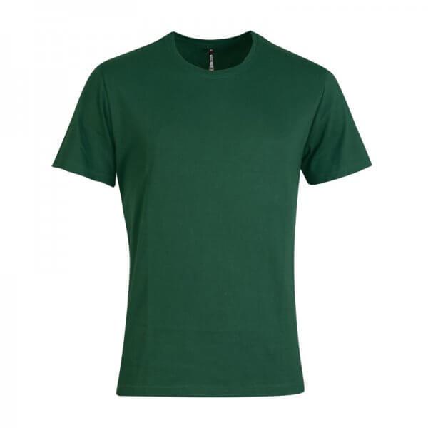 Global Citizen Heavyweight Lifestyle T-Shirt 16
