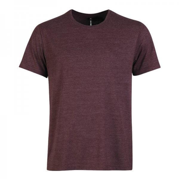 Global Citizen Heavyweight Lifestyle T-Shirt 15