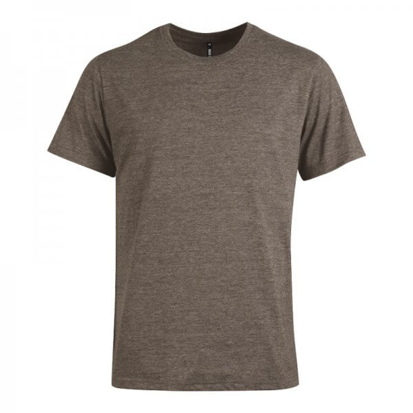 Global Citizen Heavyweight Lifestyle T-Shirt 14