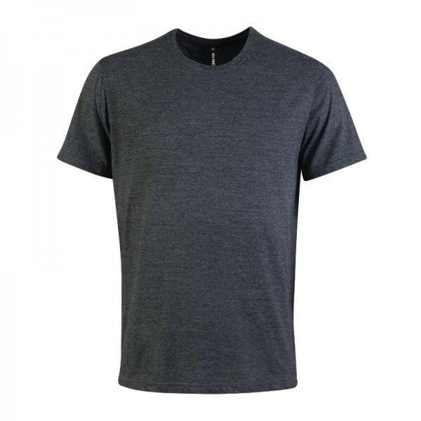 Global Citizen Heavyweight Lifestyle T-Shirt 12