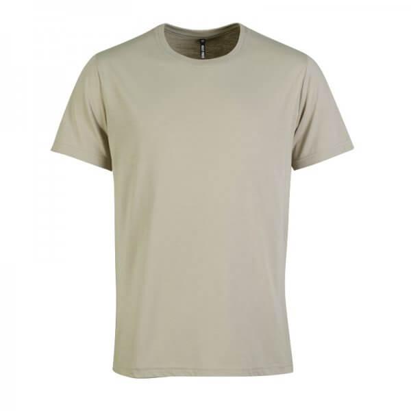 Global Citizen Heavyweight Lifestyle T-Shirt 11