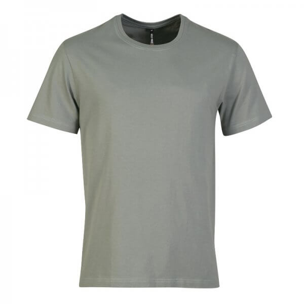 Global Citizen Heavyweight Lifestyle T-Shirt 10