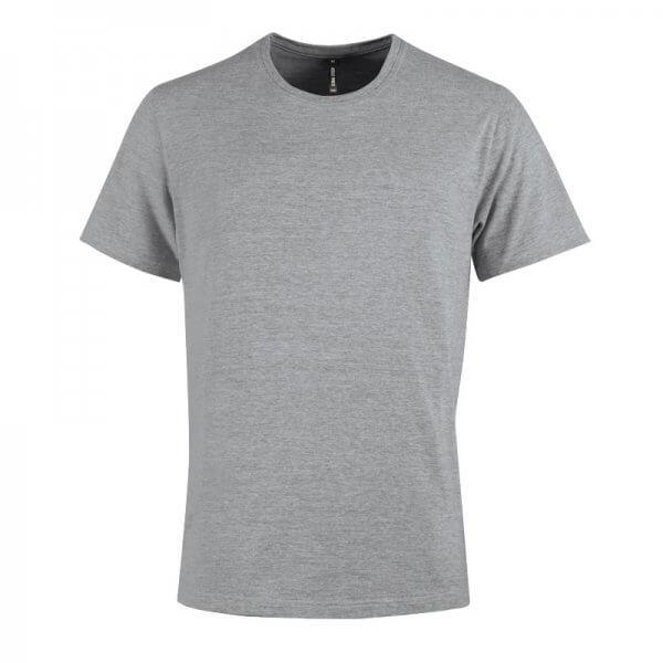 Global Citizen Heavyweight Lifestyle T-Shirt 9
