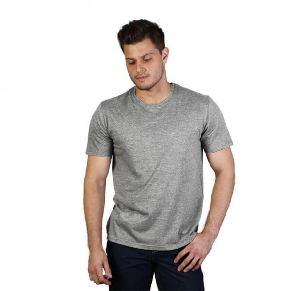 Global Citizen Heavyweight Lifestyle T-Shirt 1