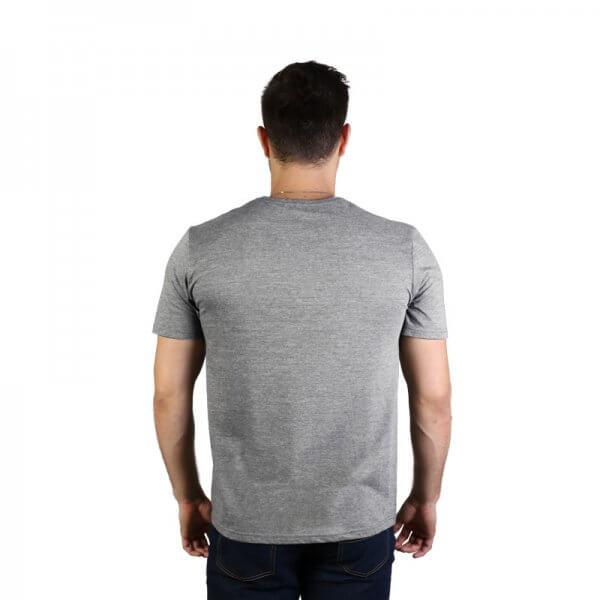 Global Citizen Heavyweight Lifestyle T-Shirt 22