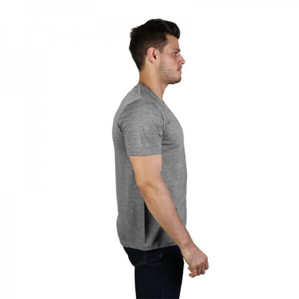 Global Citizen Heavyweight Lifestyle T-Shirt 21