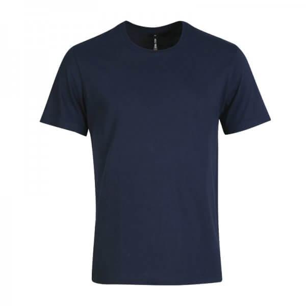 Global Citizen Heavyweight Lifestyle T-Shirt 5
