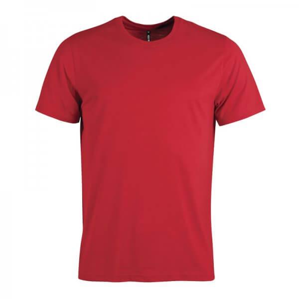 Global Citizen Heavyweight Lifestyle T-Shirt 4