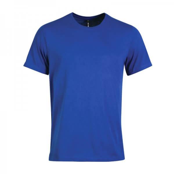 Global Citizen Heavyweight Lifestyle T-Shirt 3