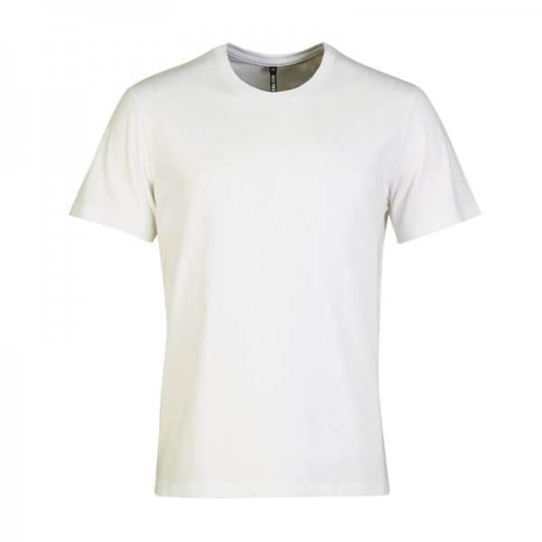 Global Citizen Heavyweight Lifestyle T-Shirt 2
