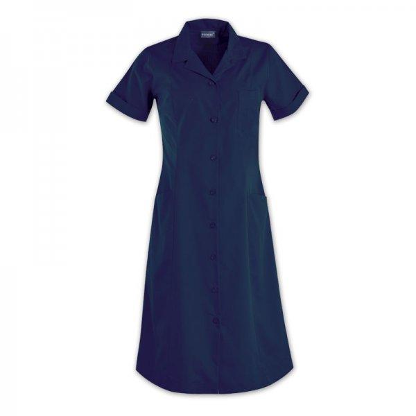 Duchess Frances Dress 3