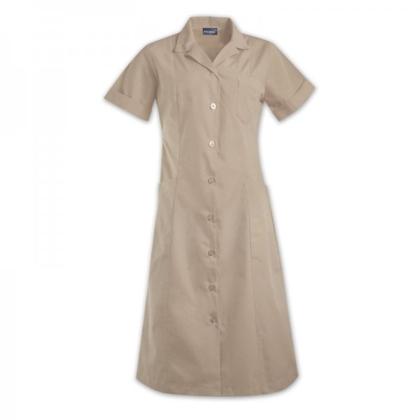 Duchess Frances Dress 4