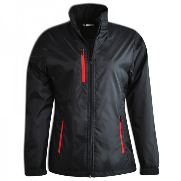 Global Citizen Ladies Tech All Weather Jacket 2