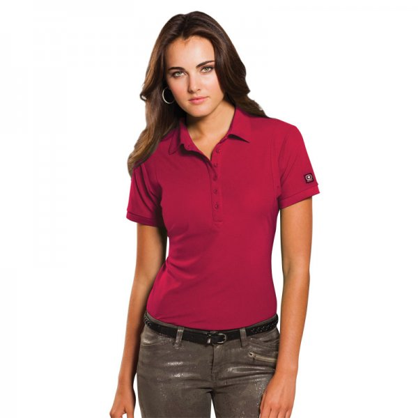 Sale OGIO Ladies Jewel Polo 1