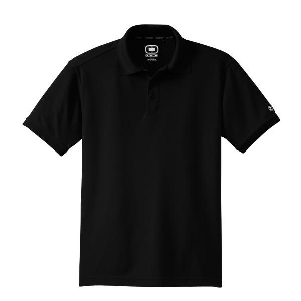 Og101 blacktop skyflower clothing for Spa uniform suppliers cape town