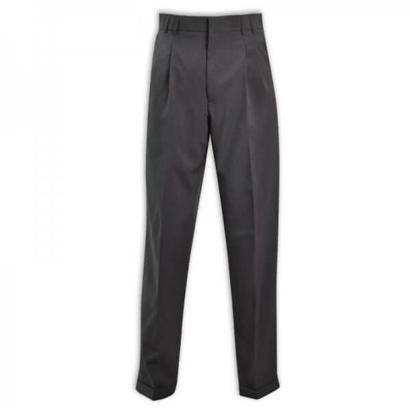 Vangard Phillip Trousers 2