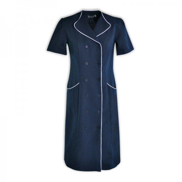Duchess Rina Dress 4