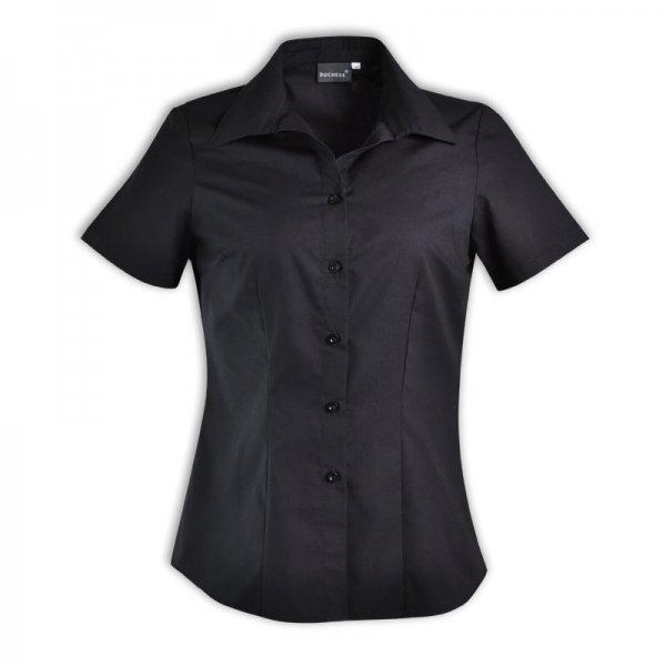 Duchess Roselina Blouse - Short Sleeve 5