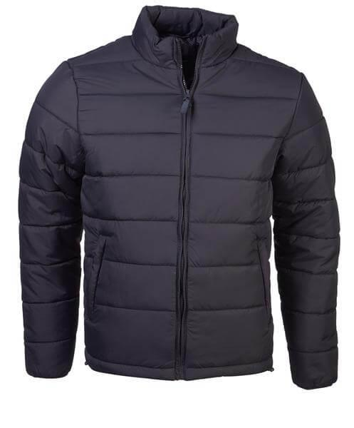 Rolando Alpine Puffer Jacket L/S Men 1