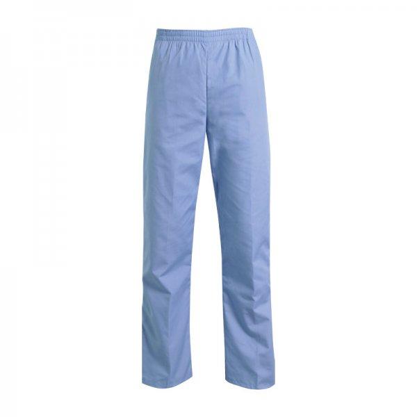 Duchess Terry Scrub Pants 4
