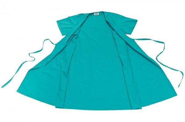 TANC Nurses Gown 3