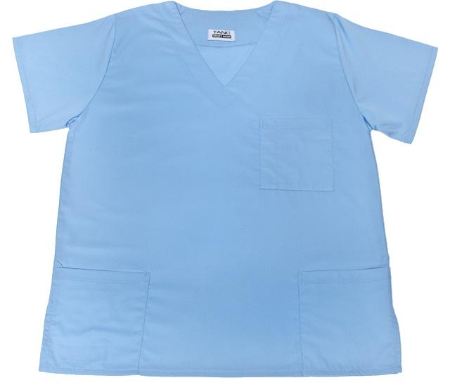 scrubs 2